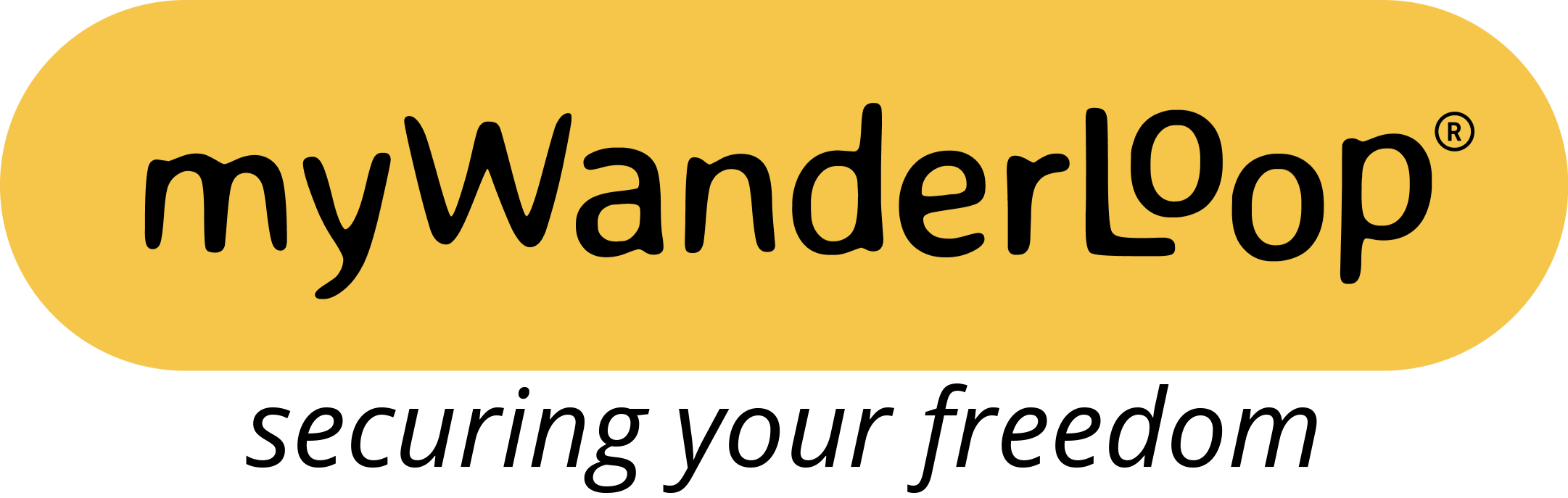 myWanderLoop